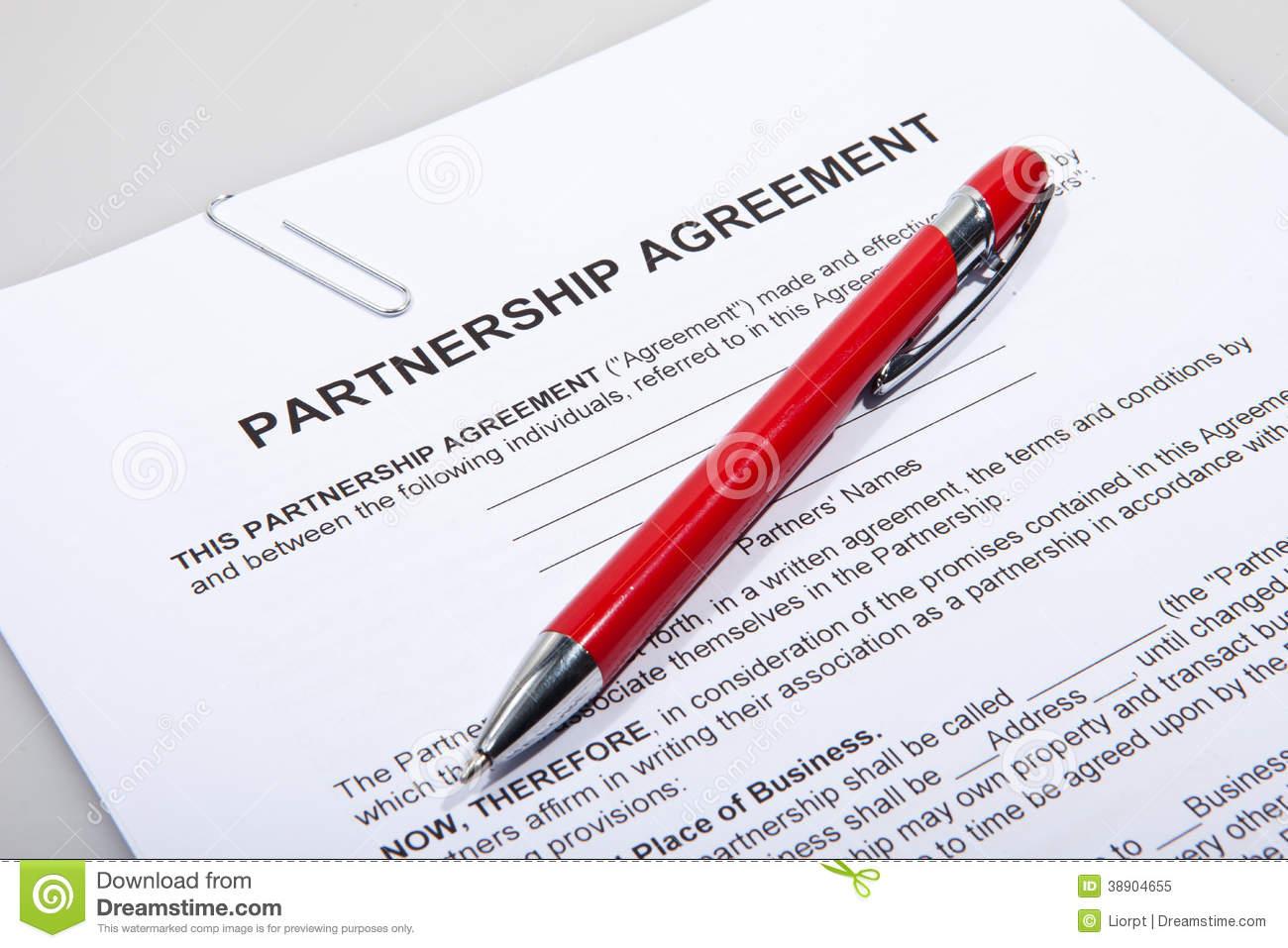 Formes D'accord D'association Avec Le Stylo Image Stock serapportantà Association De Formes