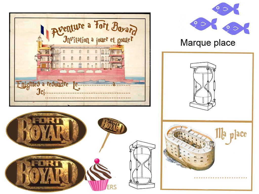 Fort Boyard . Mini Theme - 1 Et 2 Et 3 Doudous * Patrons tout Rebus A Imprimer Gratuitement