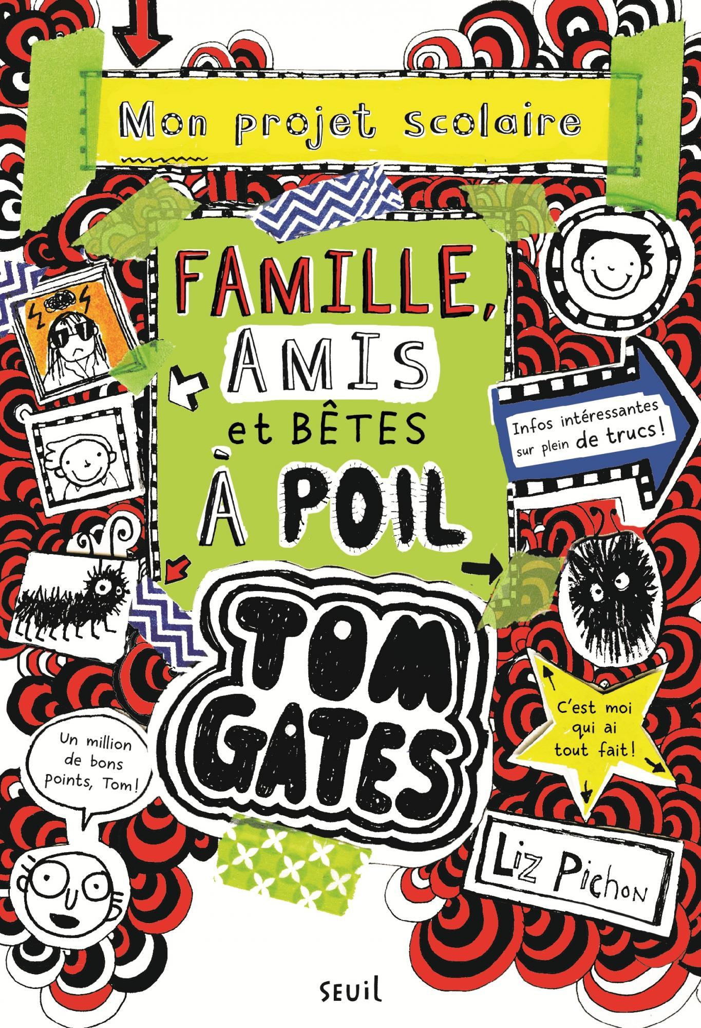 Fournitures D'école La Sagesse Media Carte Du Monde avec Carte Du Monde Enfant