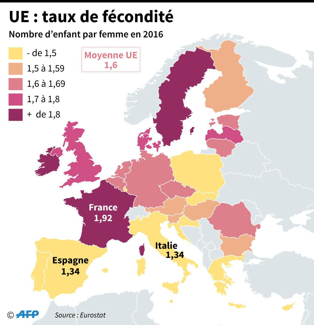 Françaises Et Suédoises, Championnes D'europe De La intérieur Carte Europe Enfant