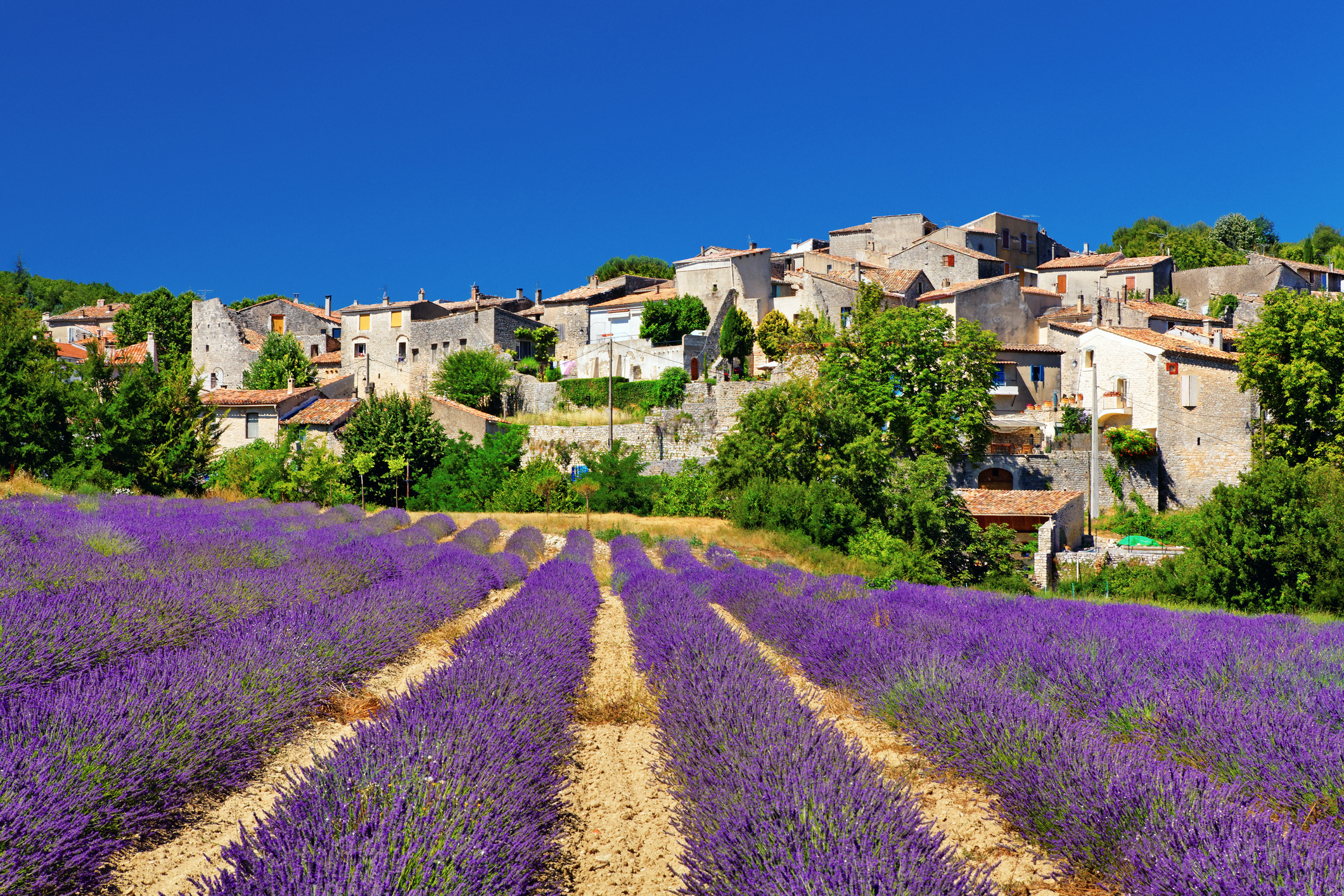 France, Aquitaine Region – Prospective Study Of Tourism destiné Region De France 2018