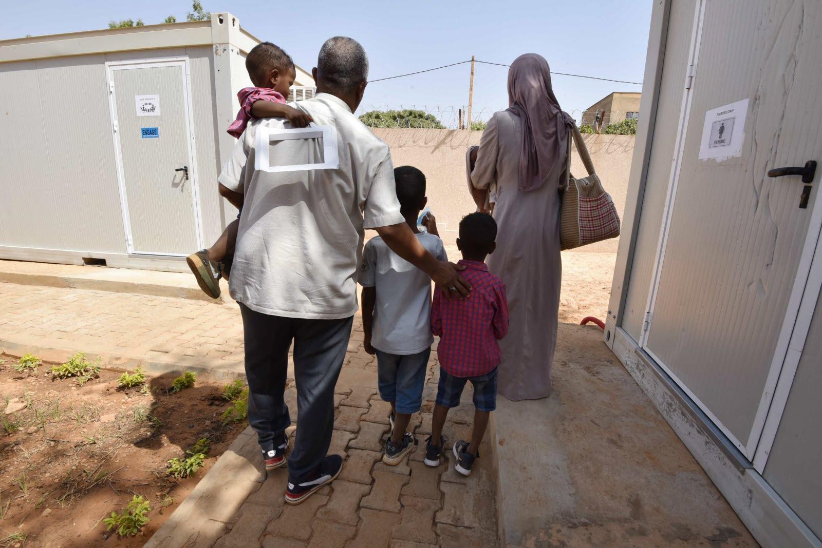 France/monde | Combien De Réfugiés Réinstallés Dans Votre tout Combien De Departement En France