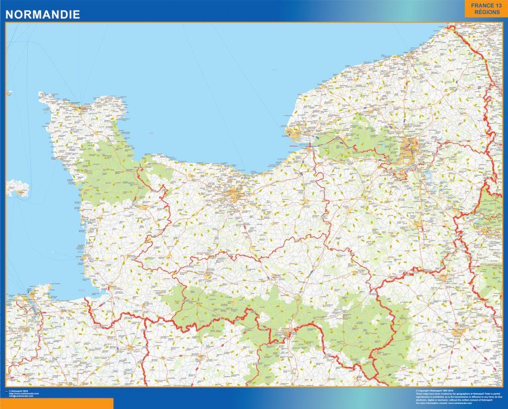 France Regions   Cartesmurales.fr tout Anciennes Régions
