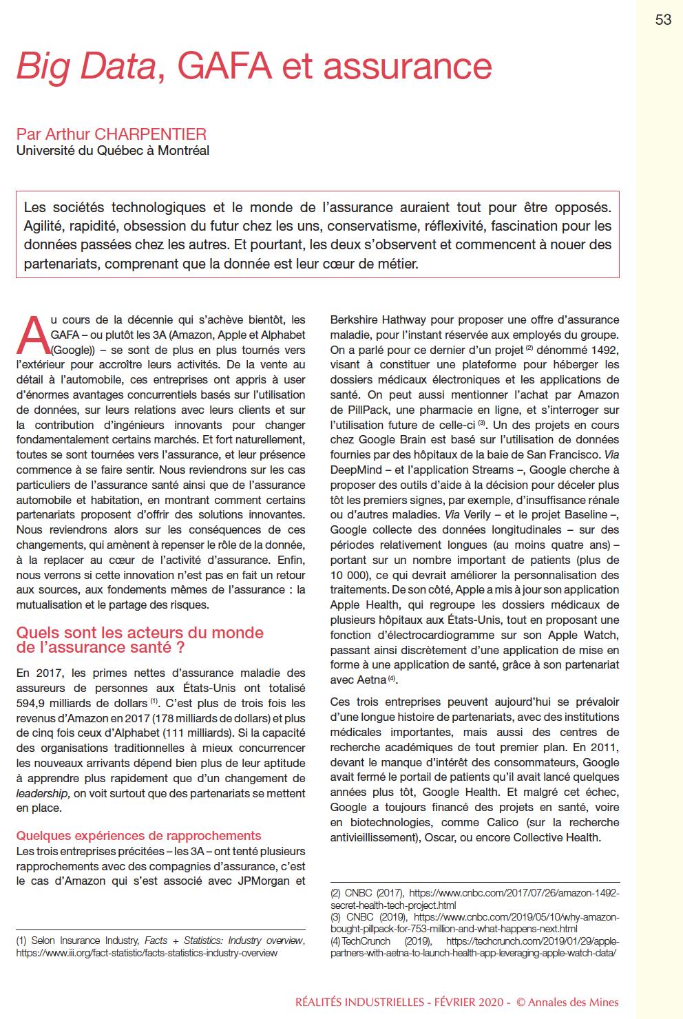 Freakonometrics | An Open Lab-Notebook Experiment pour Combien De Region En France 2017