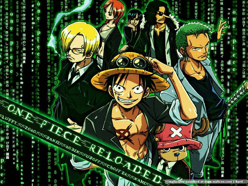 Free Download Index Dessins Mangas Wallpaper Hd One Piece tout Dessin Animé De One Piece