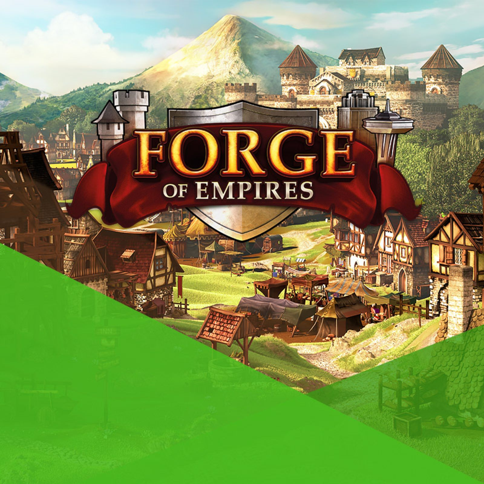 Free Online Games - Play Strategy Games And Rpg Online For Free! pour Jeux Gratuit De Village