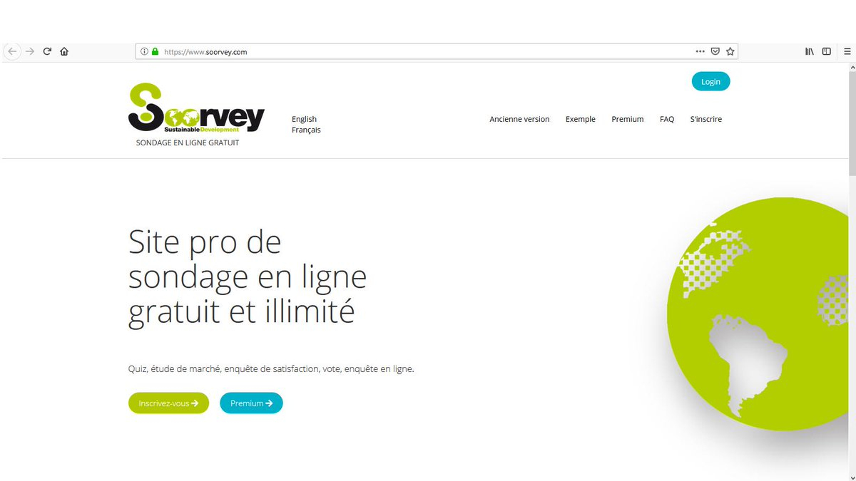 Free Survey 5/5 (@freesurvey1) | Twitter serapportantà Quiz En Ligne Gratuit