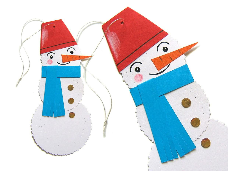 Frosty Le Bonhomme De Neige à Modèle Bonhomme De Neige À Découper