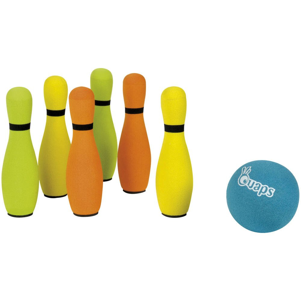 Fun Bowling | Jeux Exterieurs Et Sports | Jouéclub dedans Jeux De Bouligue