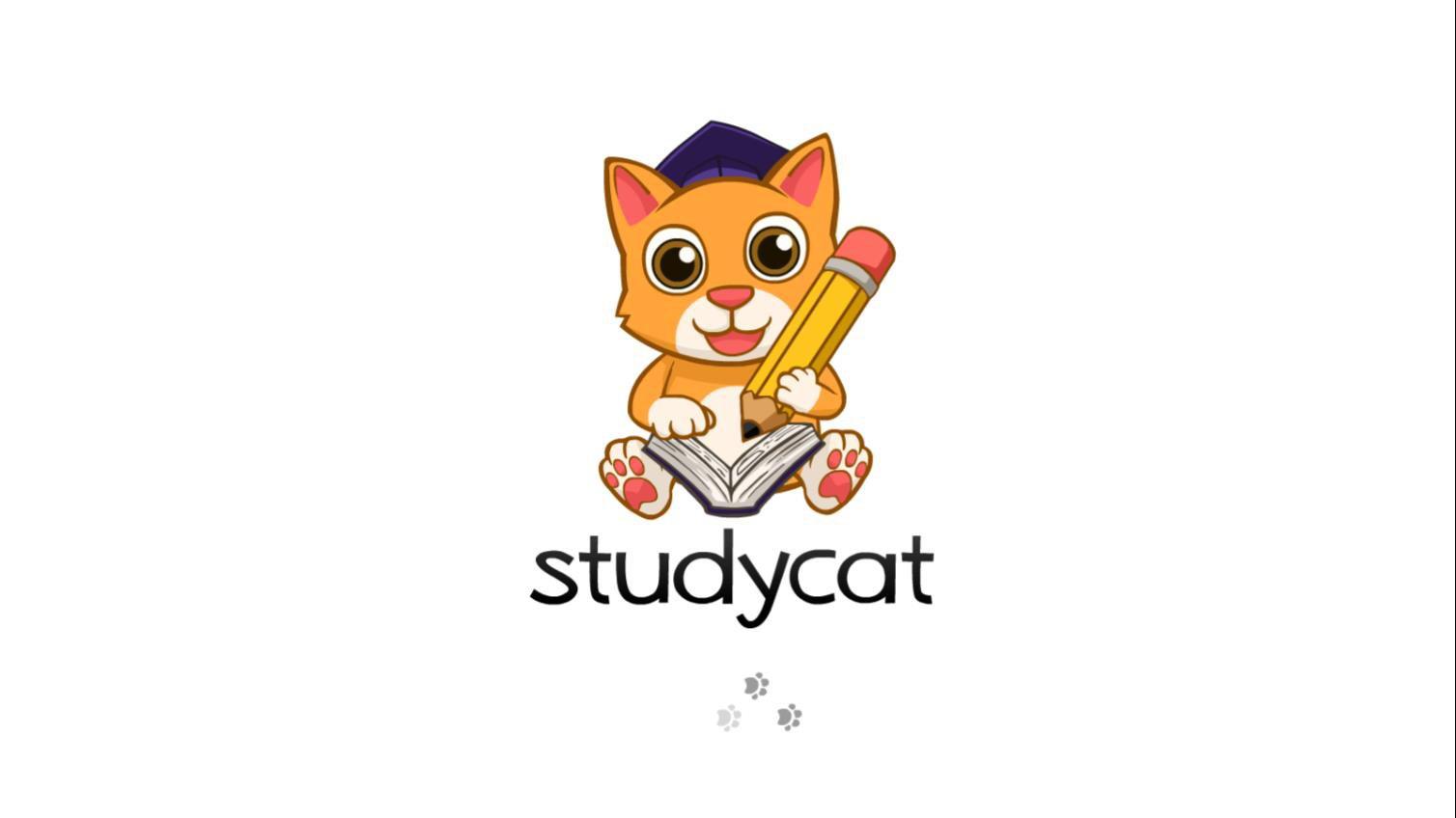 Fun English 22.0.3 - Télécharger Pour Android Apk Gratuitement concernant Telecharger Jeux Educatif Gratuit 4 Ans