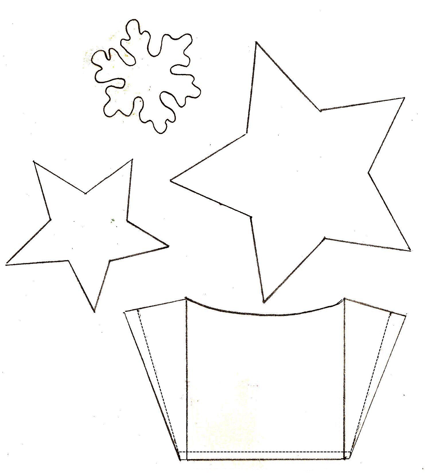 Gabarit - Calendrier De L'avent Sapin De Noël concernant Gabarit Sapin De Noel