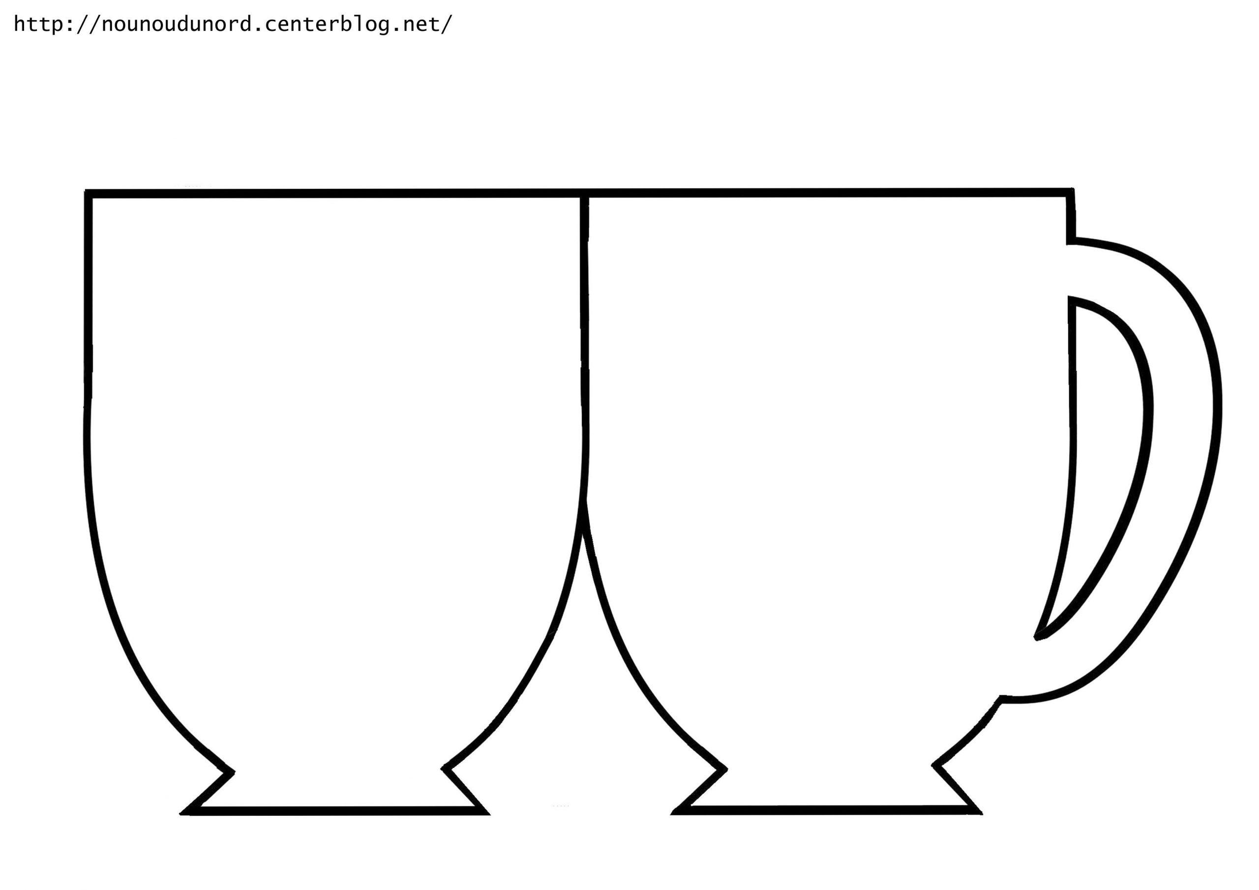 Gabarit Carte Vase Pour La Fête Des Mères destiné Carte A Imprimer Fete Des Meres