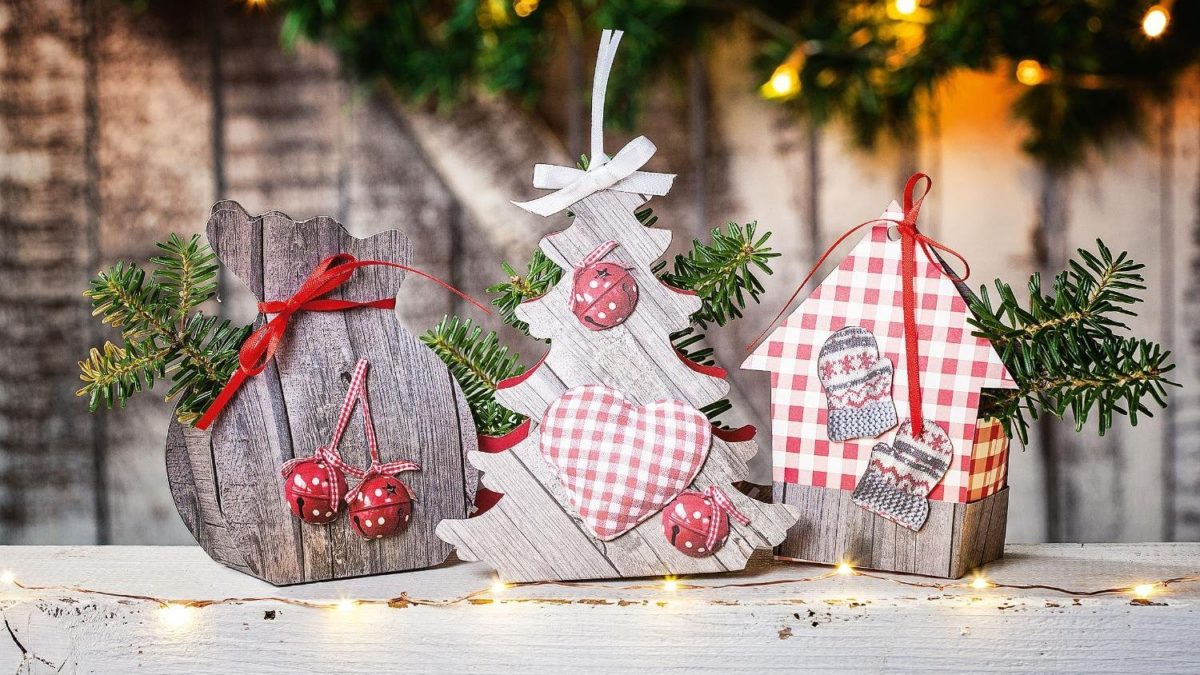 Gabarits Et Modèles De Boîtes Gratuits À Imprimer tout Boite De Noel A Imprimer
