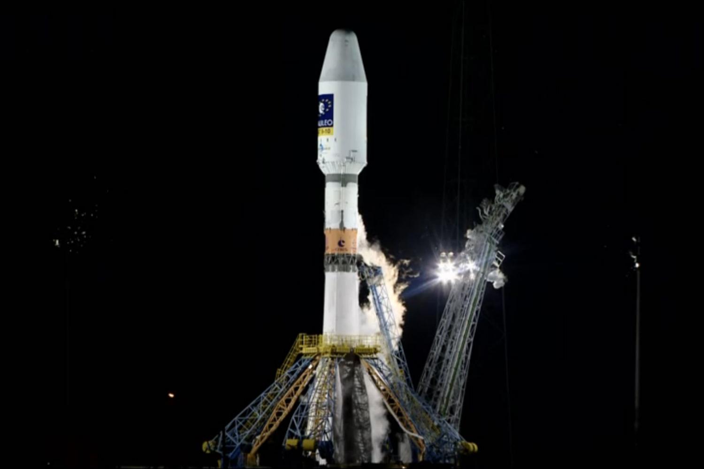 Galileo - Gps: Le Jeu Des 7 Différences - Spatial avec Jeux Des 7 Différences Gratuit