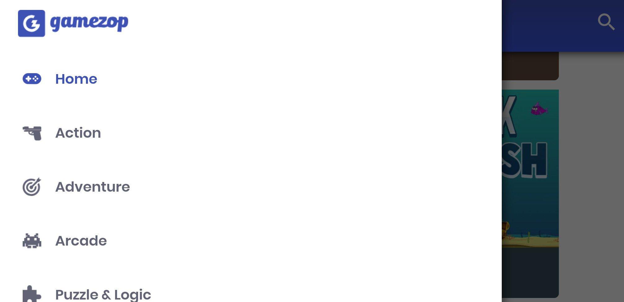 Gamezop 5.3.11 - Télécharger Pour Android Apk Gratuitement dedans Puzzles Gratuits Sans Téléchargement