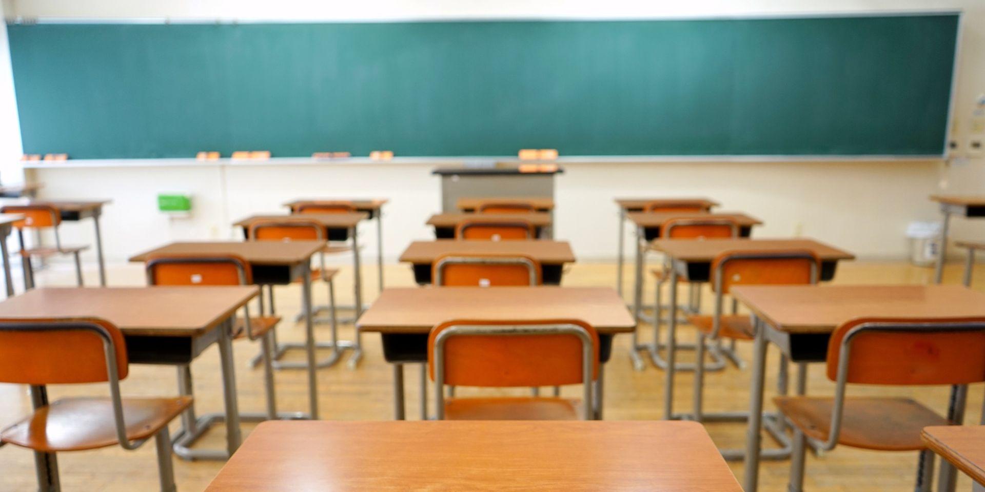 Garderies, Crèches, Salaires, Stages: Comment Les Écoles serapportantà Creche A Imprimer