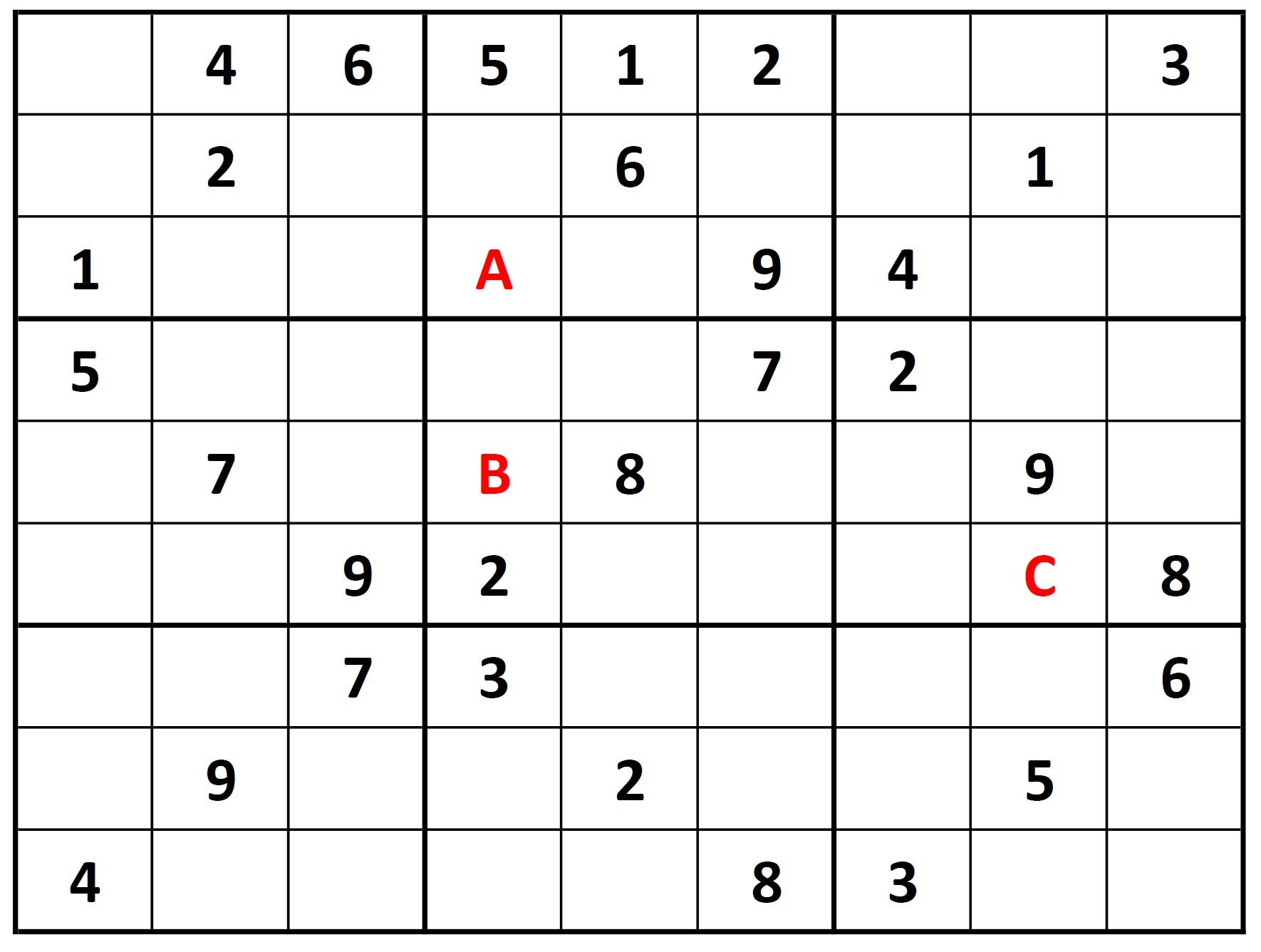 Gc7Pzca Koko Goes Sudoku #1 (Unknown Cache) In Finland dedans Sudoku Gs