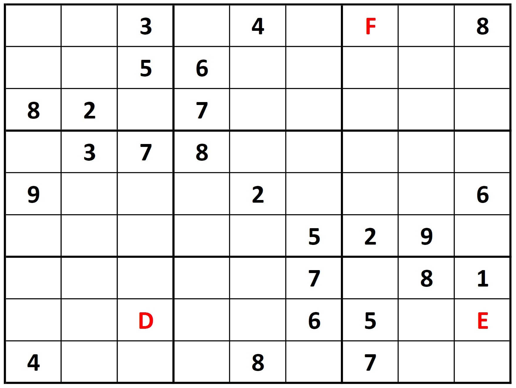 Gc7Pzcg Koko Goes Sudoku #3 (Unknown Cache) In Finland serapportantà Sudoku Gs