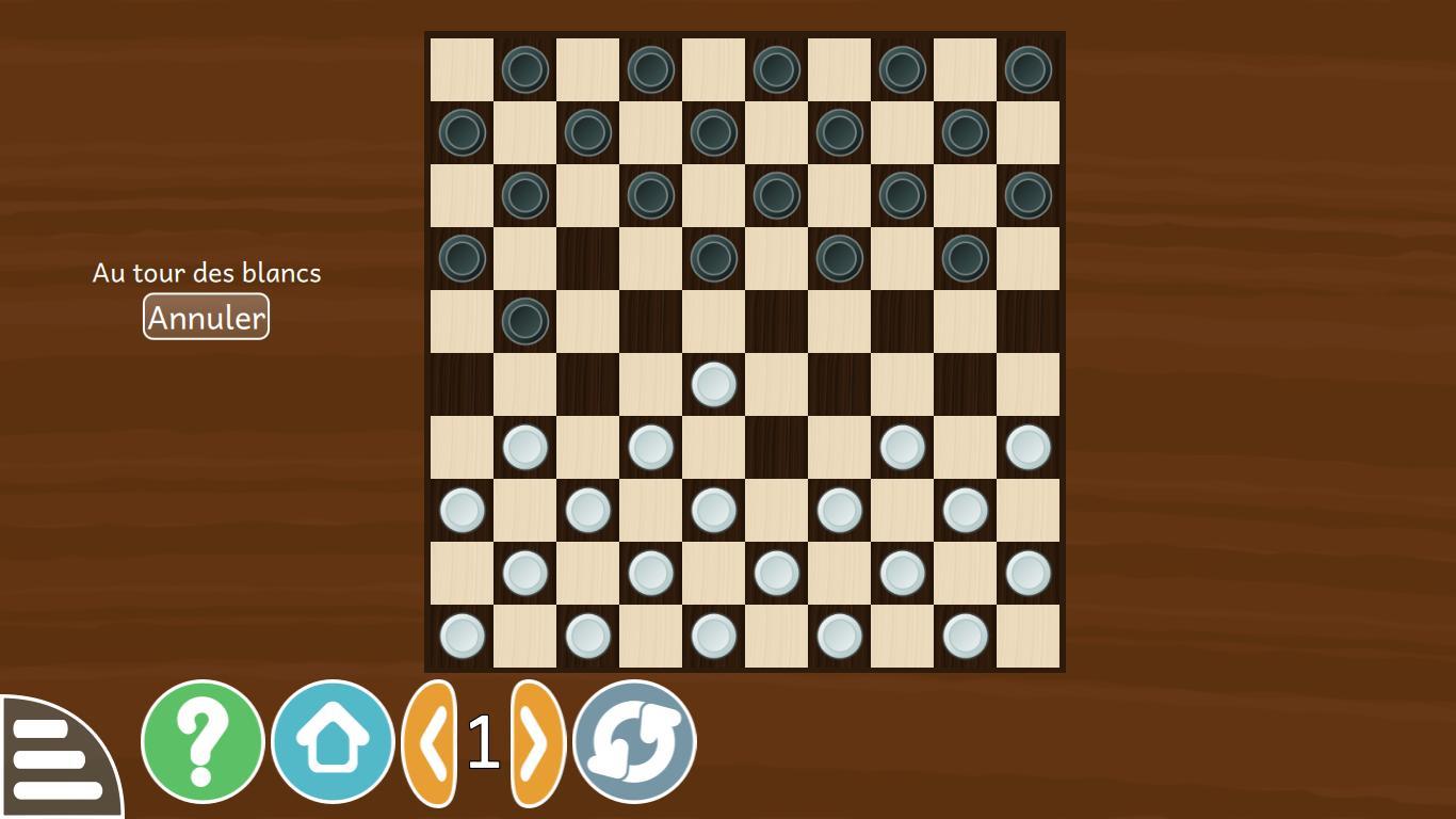Gcompris Logiciel De Jeux Éducatifs Pour Les Enfants De 2 À avec Jeux Educatif 10 Ans
