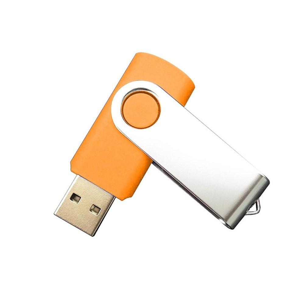 Generic 360° Rotate Otg Usb Flash Drive Micro Memory Storage destiné Memory Enfant Gratuit