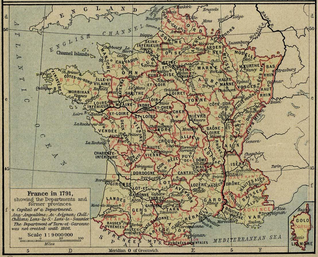 Geo By The Cloud: La Carte Du Dimanche intérieur Chercher Les Differences