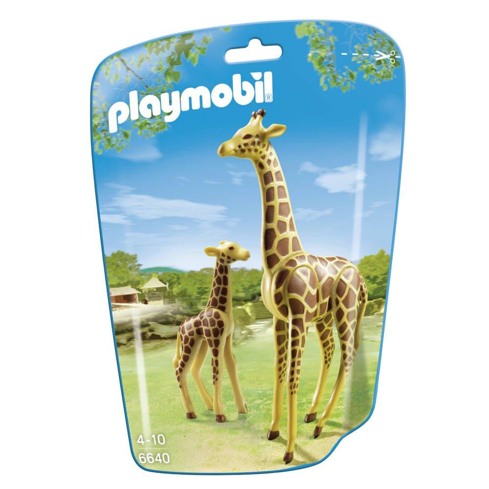 Girafe Et Girafon - 6640 dedans Jeux De Girafe Gratuit