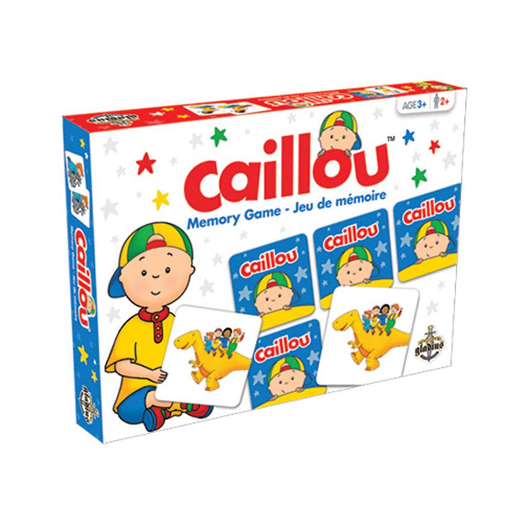 Gladius - Caillou - Jeu De Mémoire serapportantà Jeux De Memoire Pour Enfant