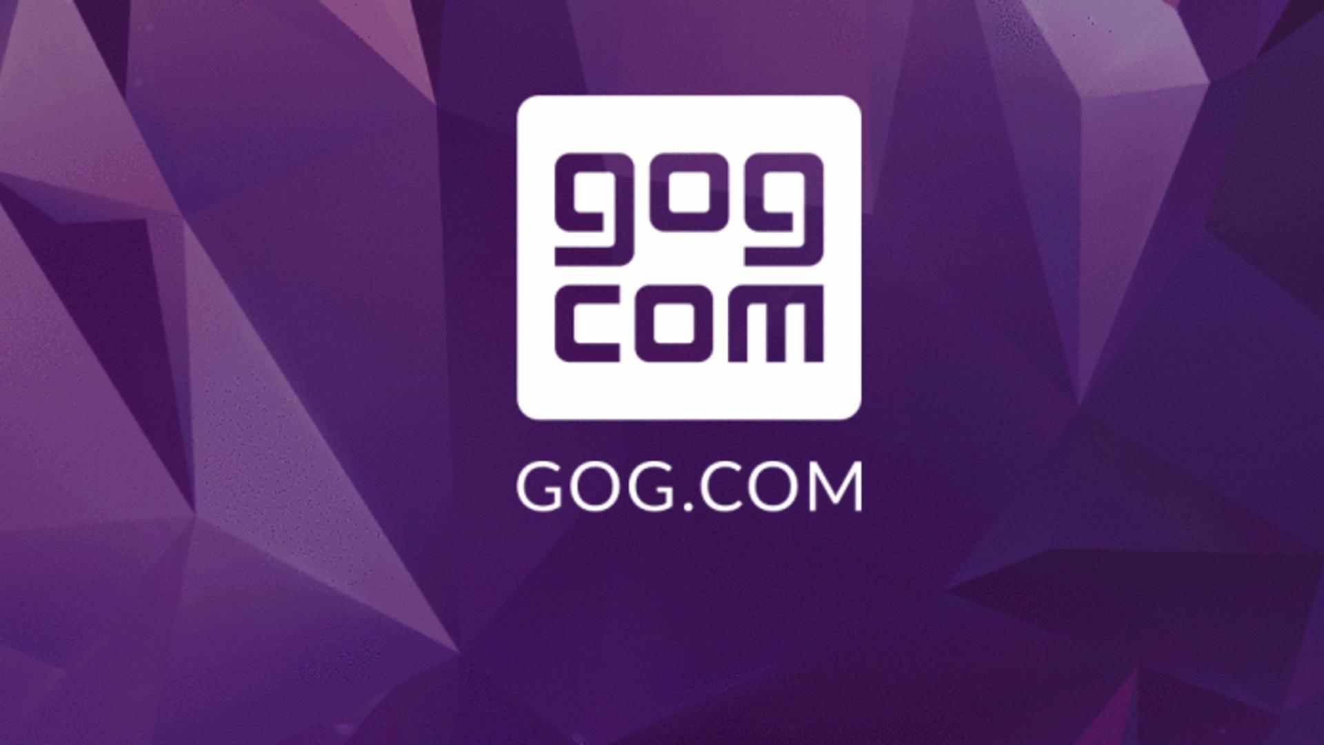 Gog Offre Une Trne De Jeux À L'occasion Du Confinement encequiconcerne Jeux Memoire Gratuit