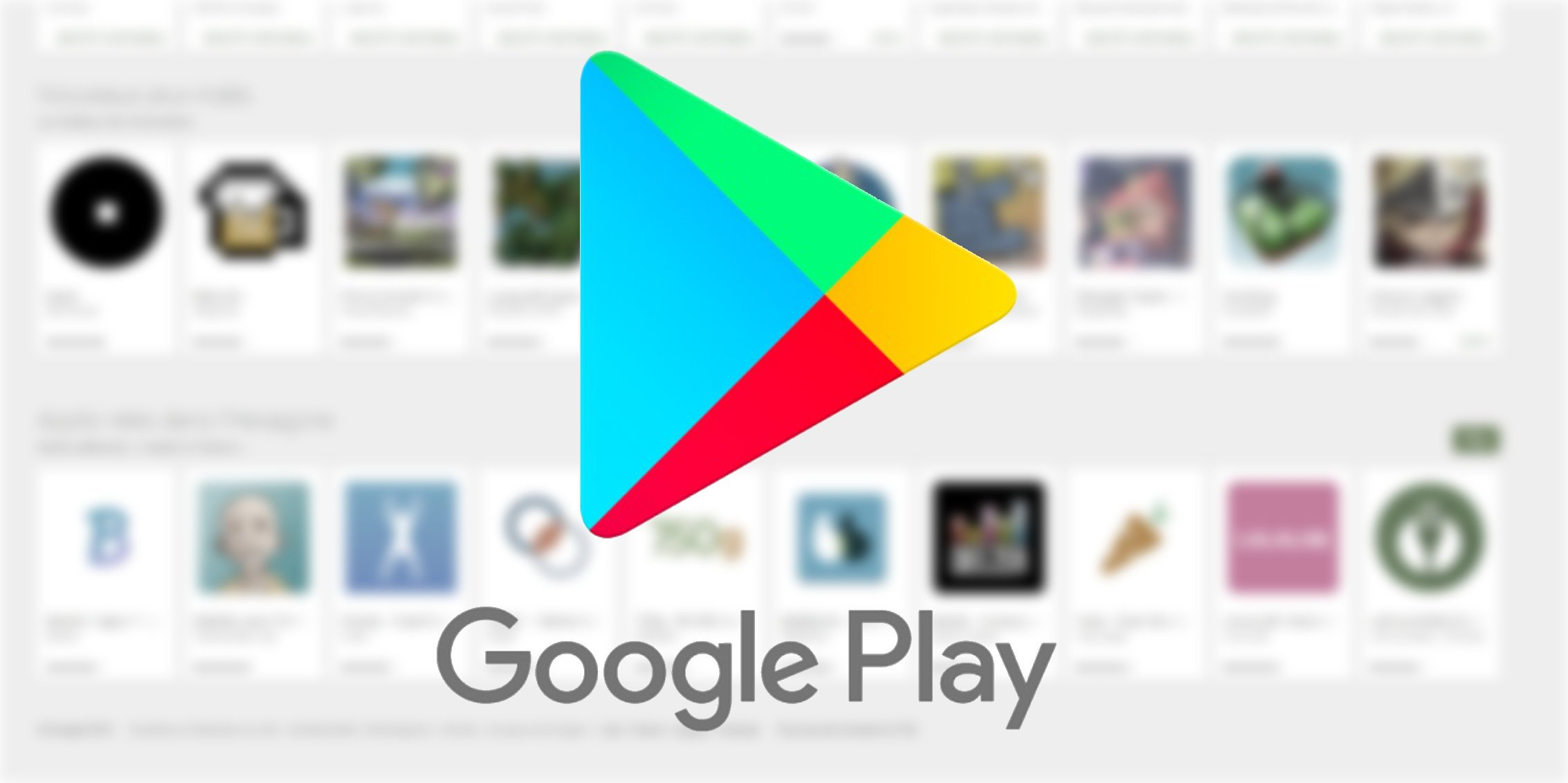 Google Play Store : Comment Télécharger Et Installer L'apk intérieur Jeux Gratuits À Installer