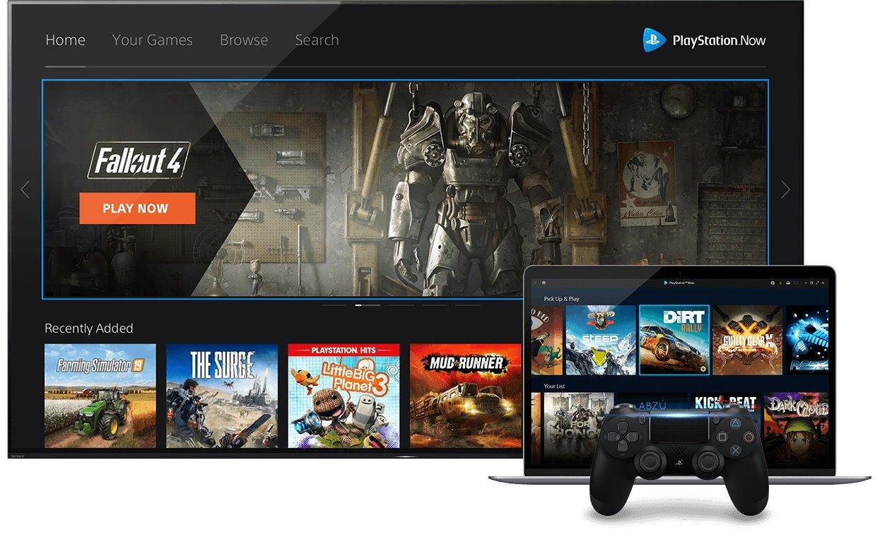 Google Stadia, Geforce Now, Shadow, Xcloud, Ps Now : Quelle dedans Site Pour Telecharger Des Jeux Pc Complet Gratuit