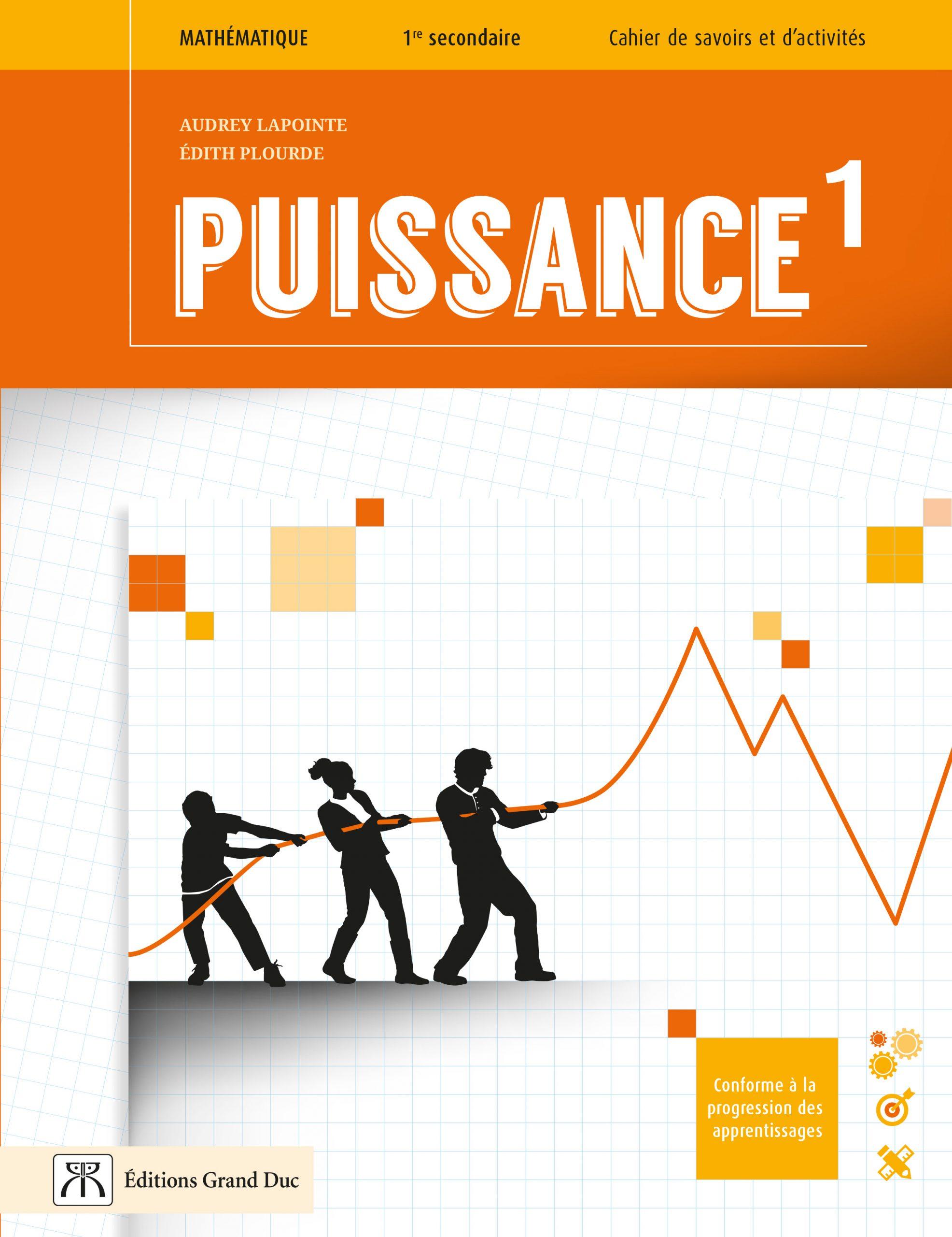 Grand Duc En Ligne, Boutique De Vente De Documents Pédagogiques pour Puissance 4 En Ligne Gratuit