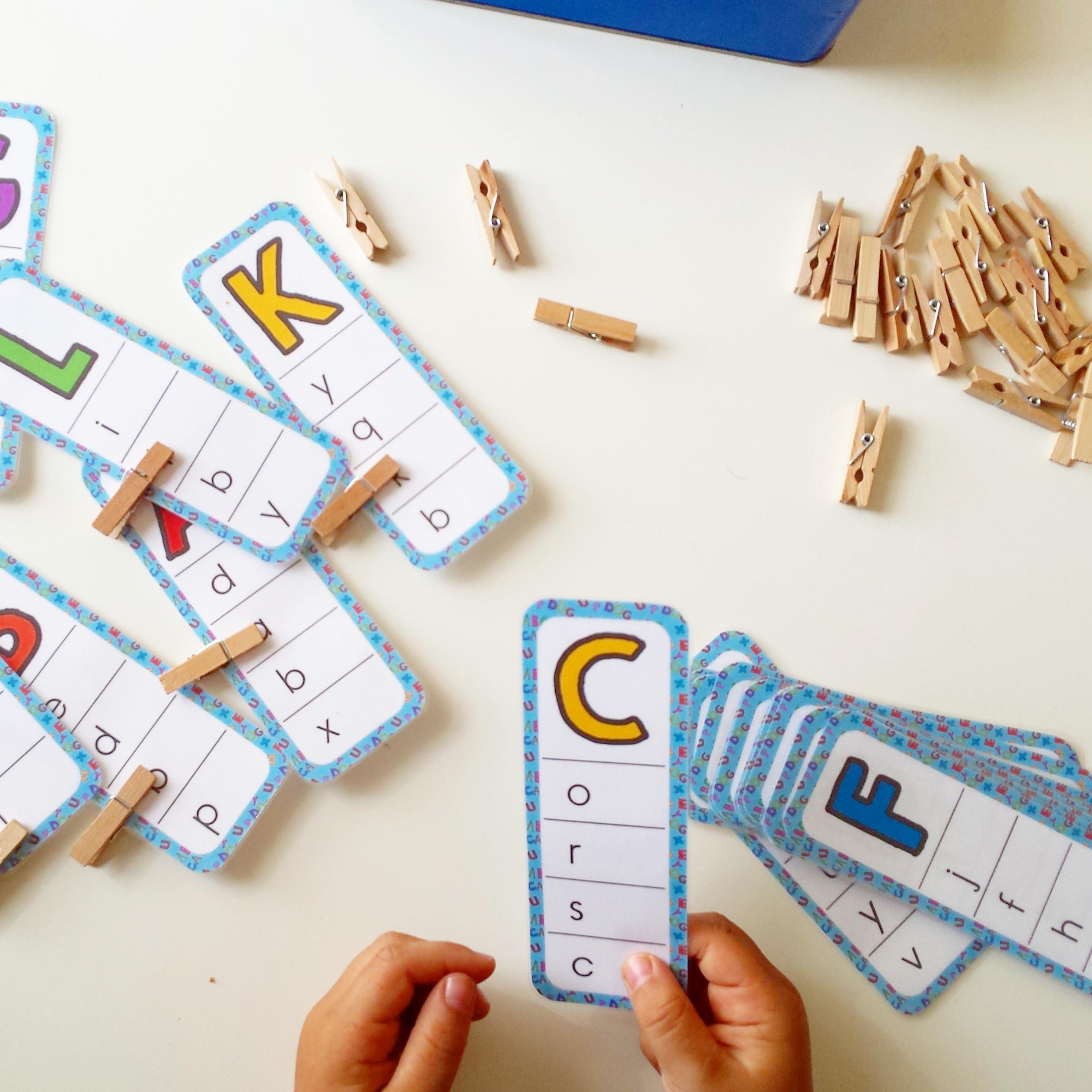 Grande Section Gs - Outils Et Sites Utiles - Objectif Ief serapportantà Jeux Maternelle Petite Section Gratuit
