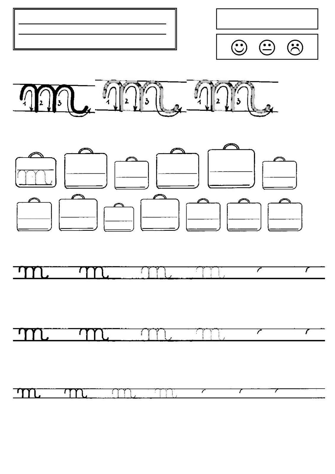 Graphisme Lettres | Lettre A, Écriture Gs Et Graphisme concernant Graphisme Gs A Imprimer