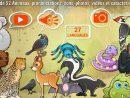 Gratuit Enfants Jeu De Puzzle Pour Android - Téléchargez L'apk avec Puzzle Gratuit Enfant