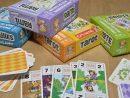 Grimaud Junior, Mes Premiers Jeux De Cartes - France Cartes tout Carte De France Ludique
