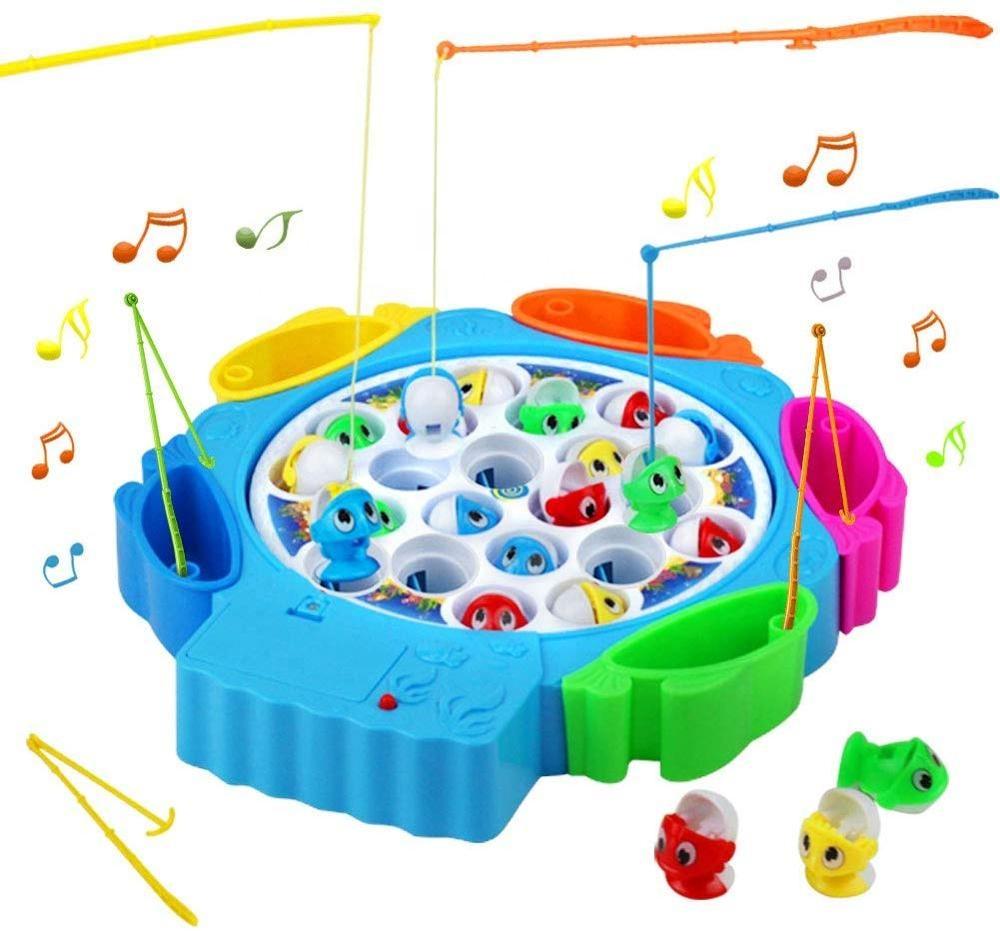 Grossiste Cadeau Enfant 5 Ans-Acheter Les Meilleurs Cadeau intérieur Jouet Pour Fille 4 5 Ans