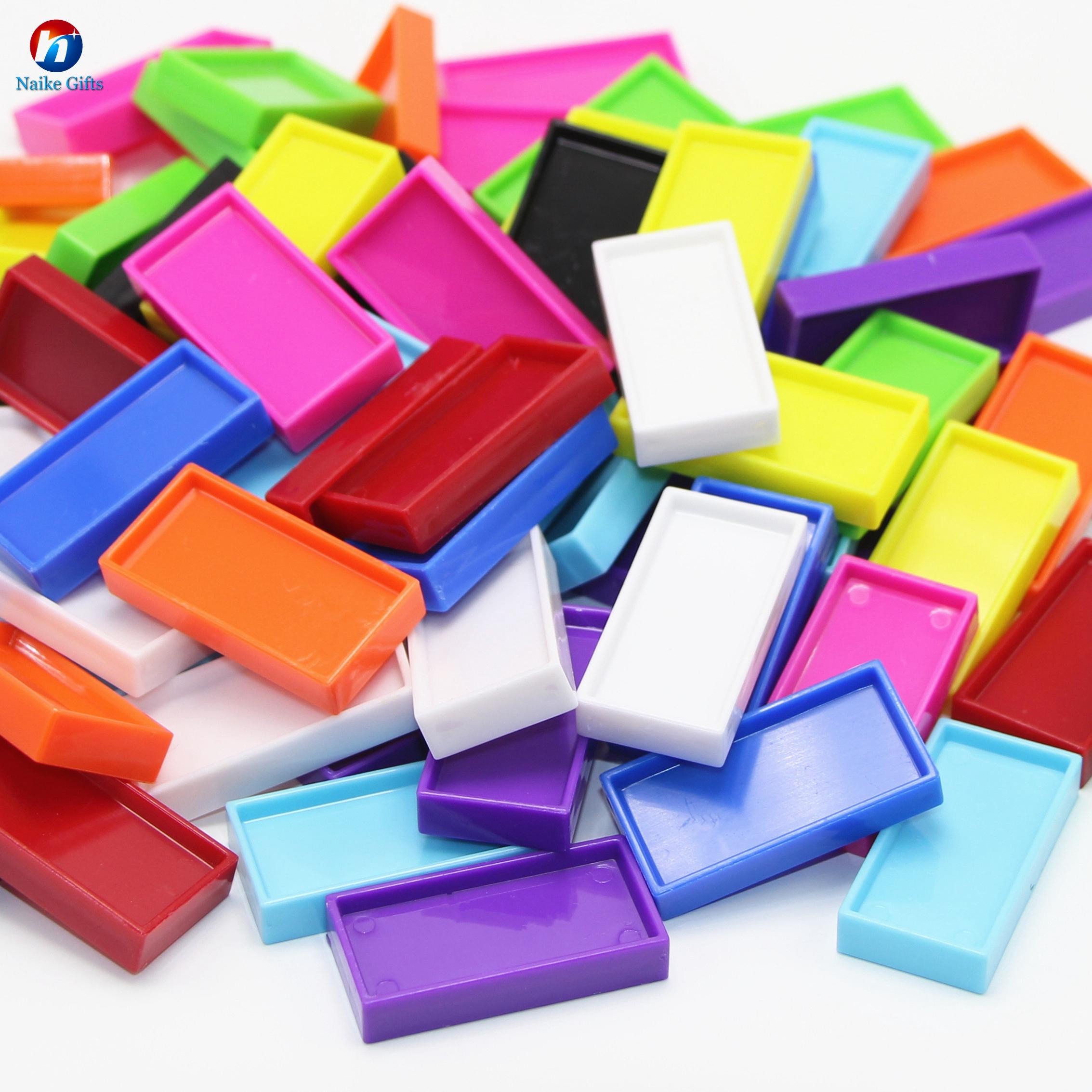 Grossiste Dominos À Imprimer-Acheter Les Meilleurs Dominos À tout Dominos À Imprimer