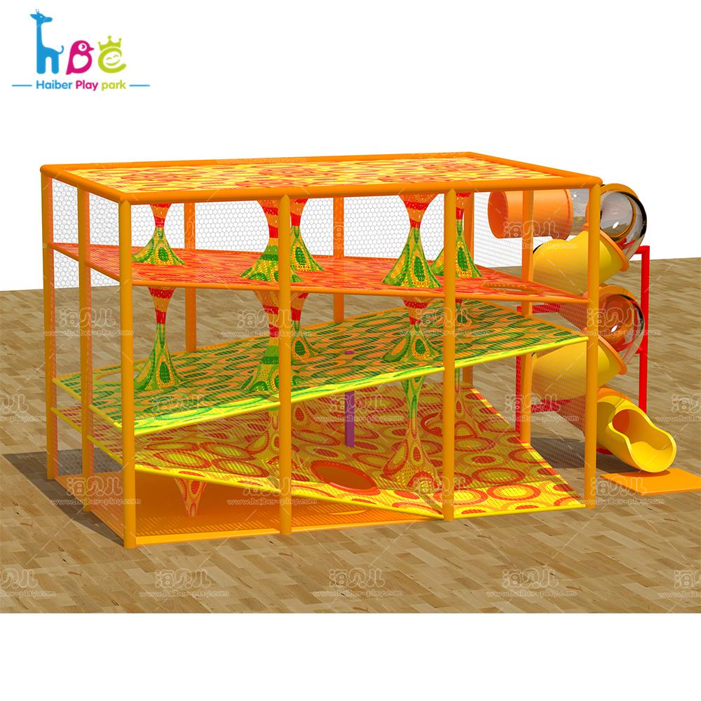 Grossiste Jeux Gratuit Enfant 3 Ans-Acheter Les Meilleurs encequiconcerne Jeux Enfant 3 Ans En Ligne