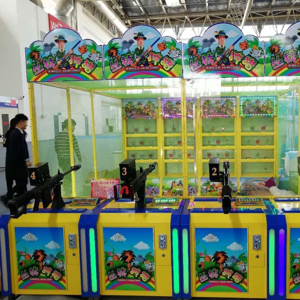 Grossiste Jeux Pour Enfant 4 Ans-Acheter Les Meilleurs Jeux intérieur Jeux En Ligne Enfant 4 Ans ...