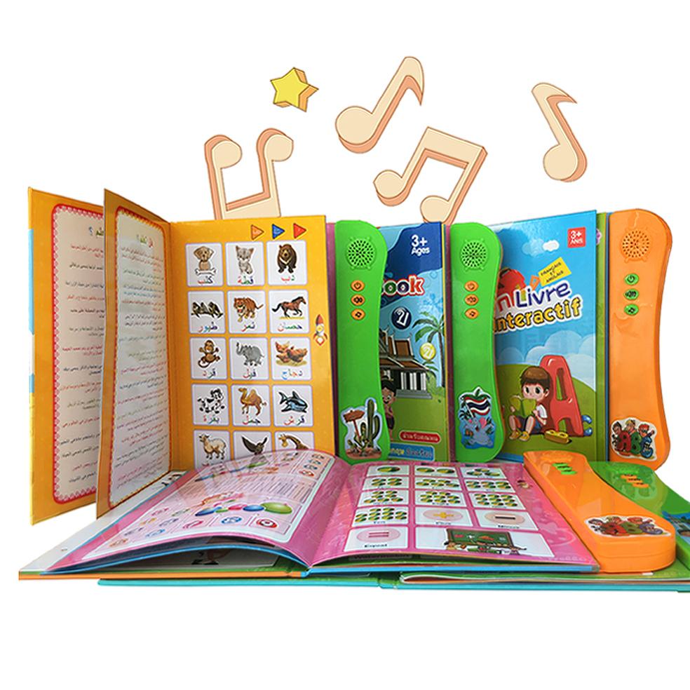 Grossiste Les Jeux Educatifs Arabe-Acheter Les Meilleurs Les avec Jeux Educatif 3 Ans En Ligne