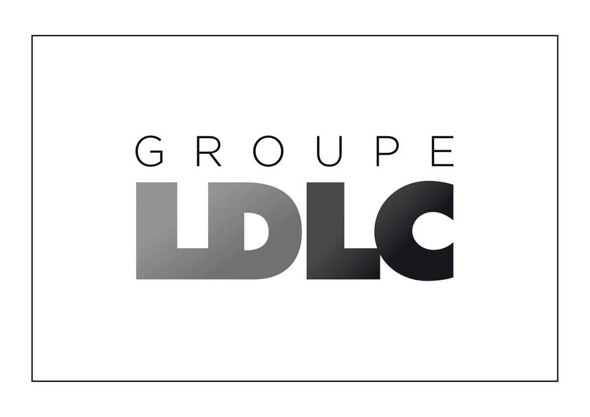 Groupe Ldlc — Wikipédia avec Anagrammes À Imprimer