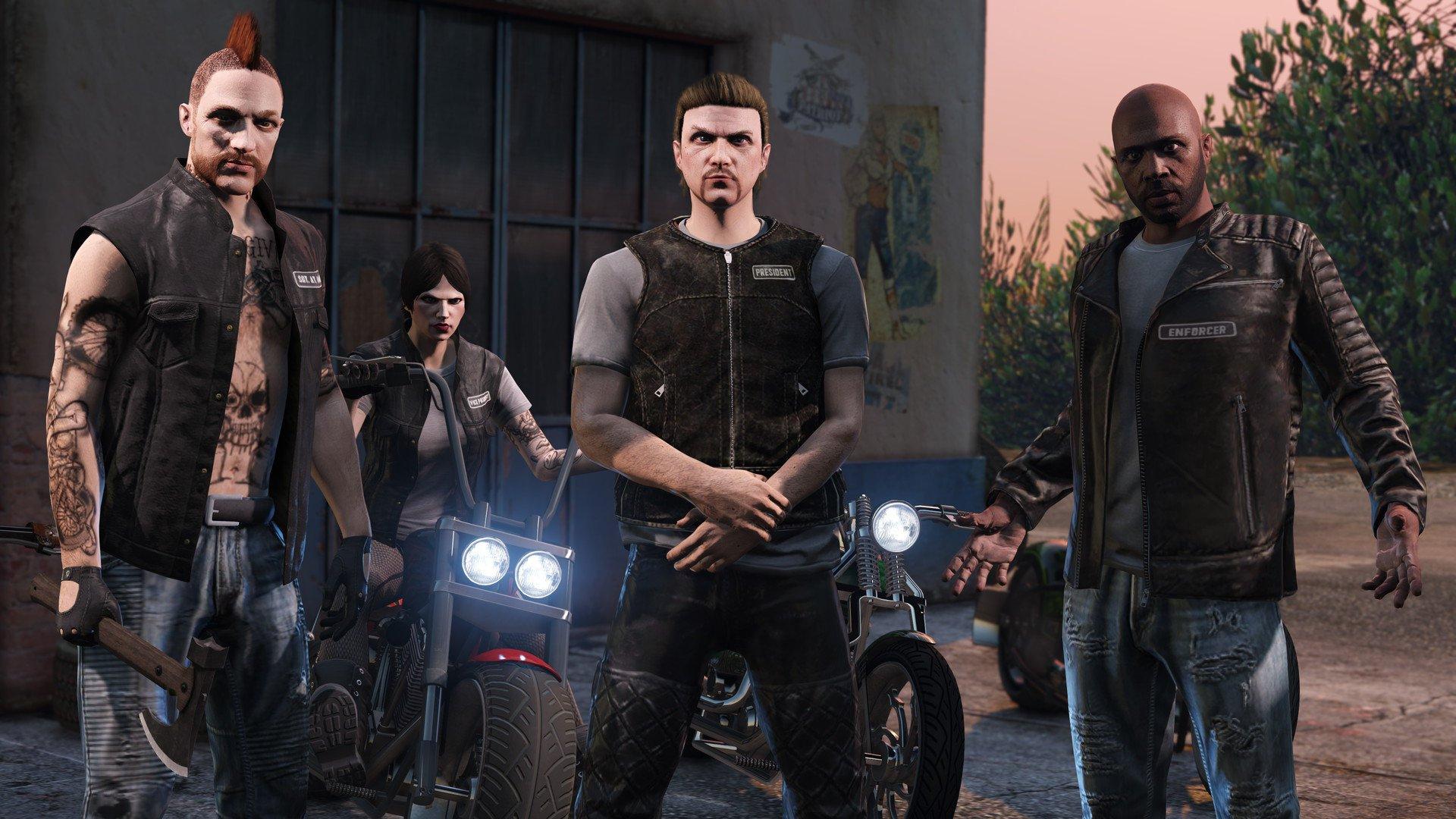 Gta 5 - Grand Theft Auto - Télécharger Pour Pc Gratuitement concernant Jeux De Grand Gratuit