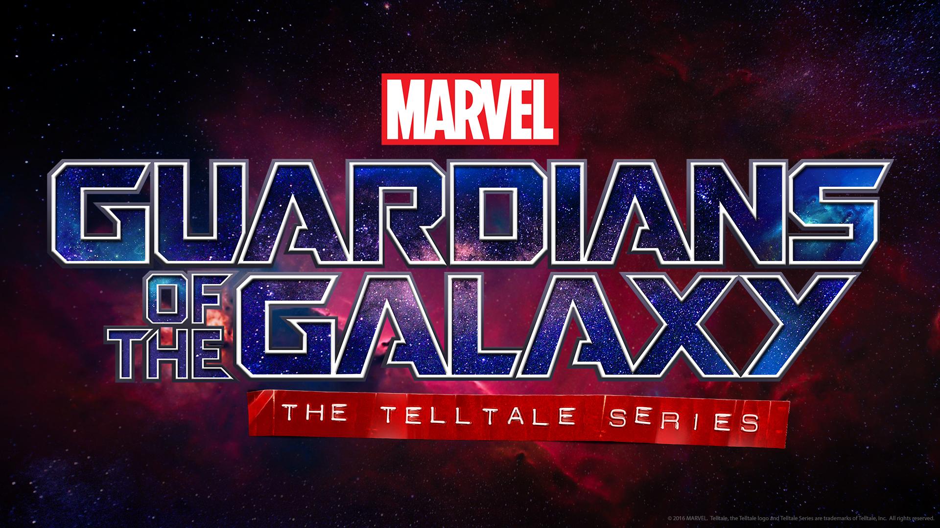 Guardians Of The Galaxy : The Telltale Series Sur avec Jeux De Gardien