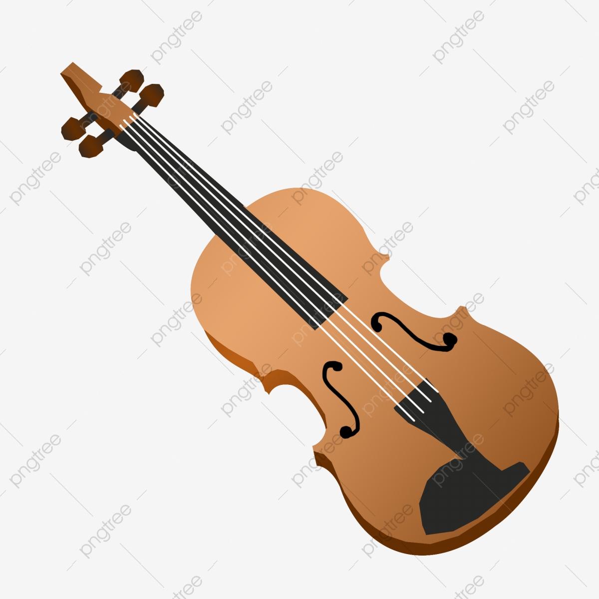 Guitare Instrument De Musique Ukulélé Instrument De Jeu, Son à Jeu Des Instruments De Musique