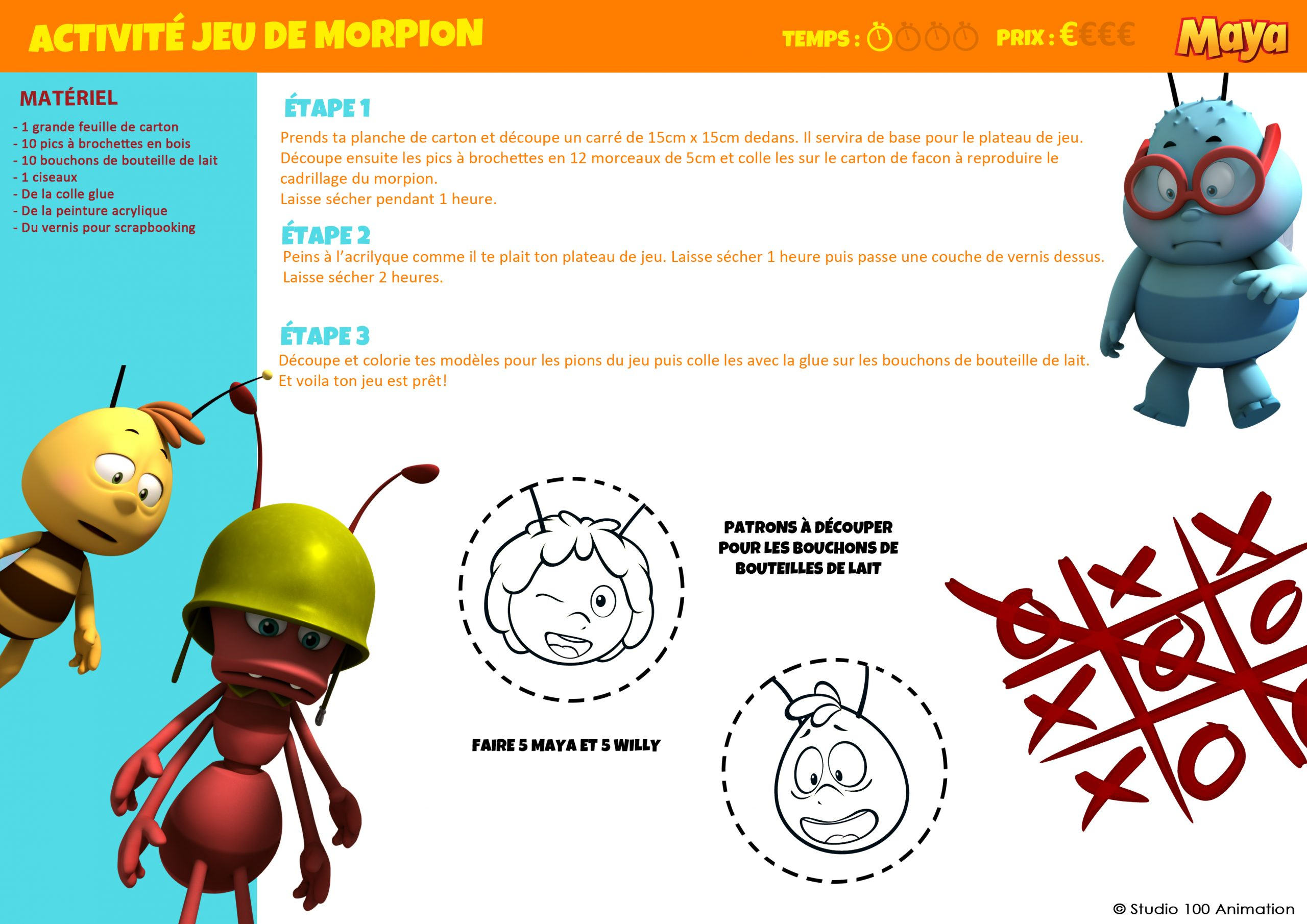 Gulli destiné Jeux Des Différences À Imprimer Pour Adultes