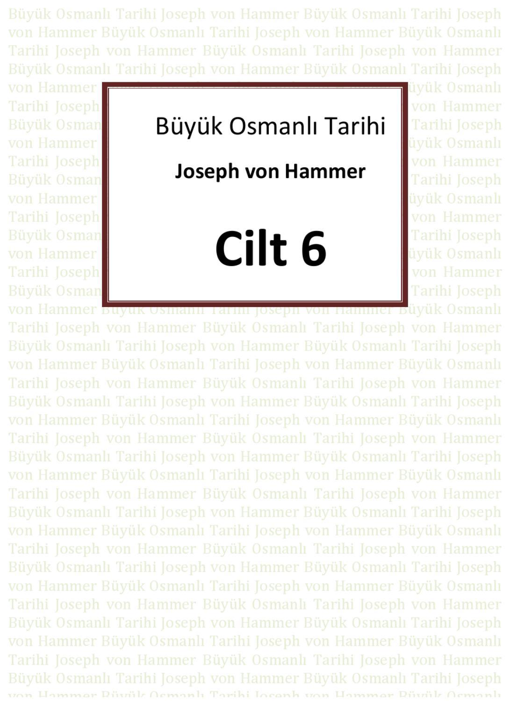 Hammer-6 By Fahriye Ayaz - Issuu avec Rebus Enfant