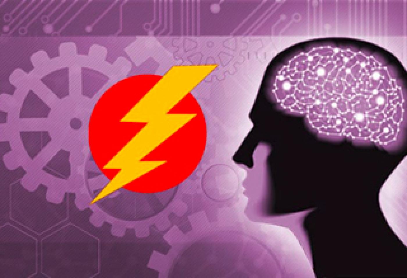 Happyneuron : Entraînement Cérébral à Jeux De Memoire Gratuit Pour Enfant