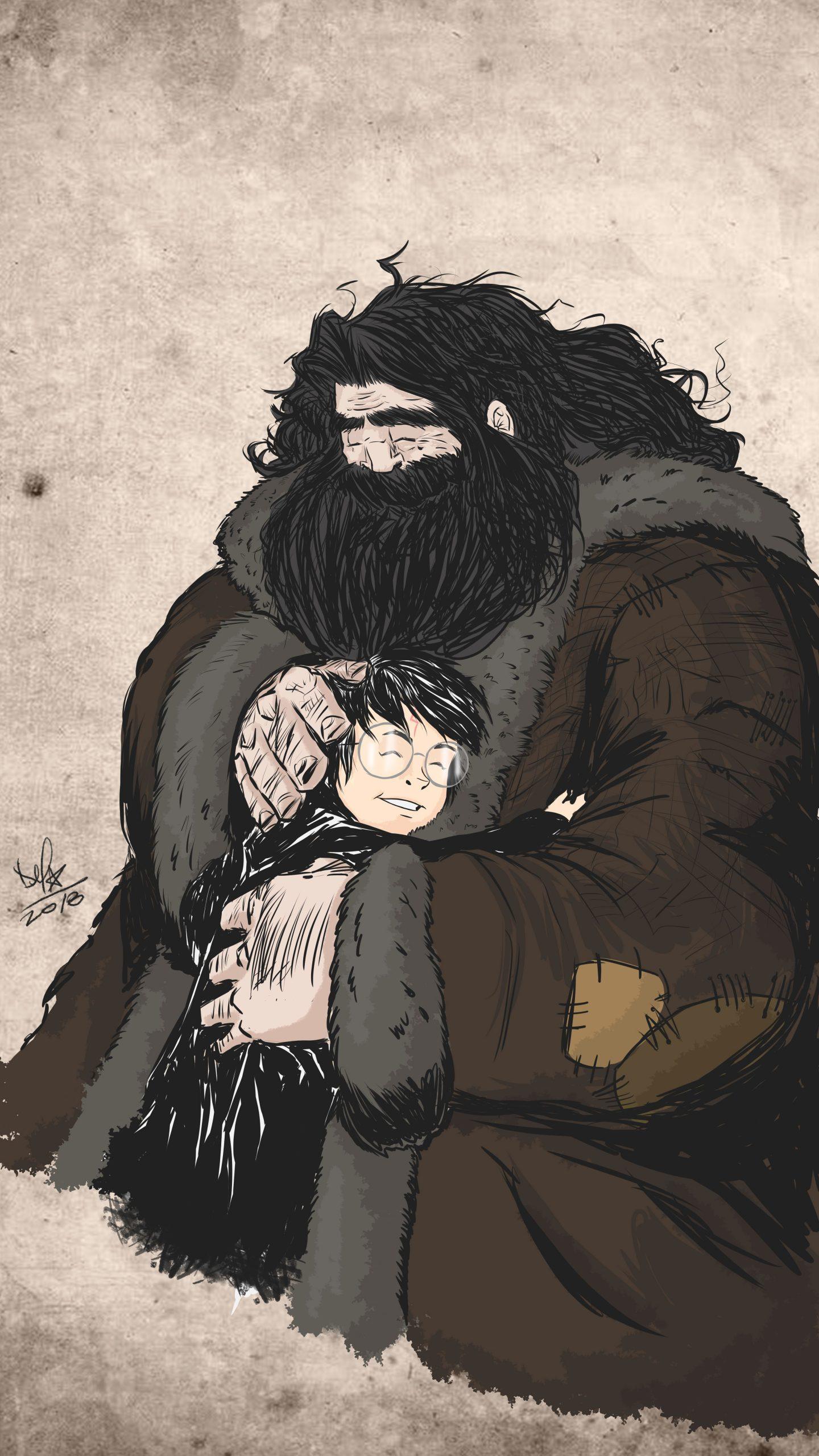 Harry Potter Fan Art | Harry Potter Illustrations, Harry intérieur Dessin D Harry Potter
