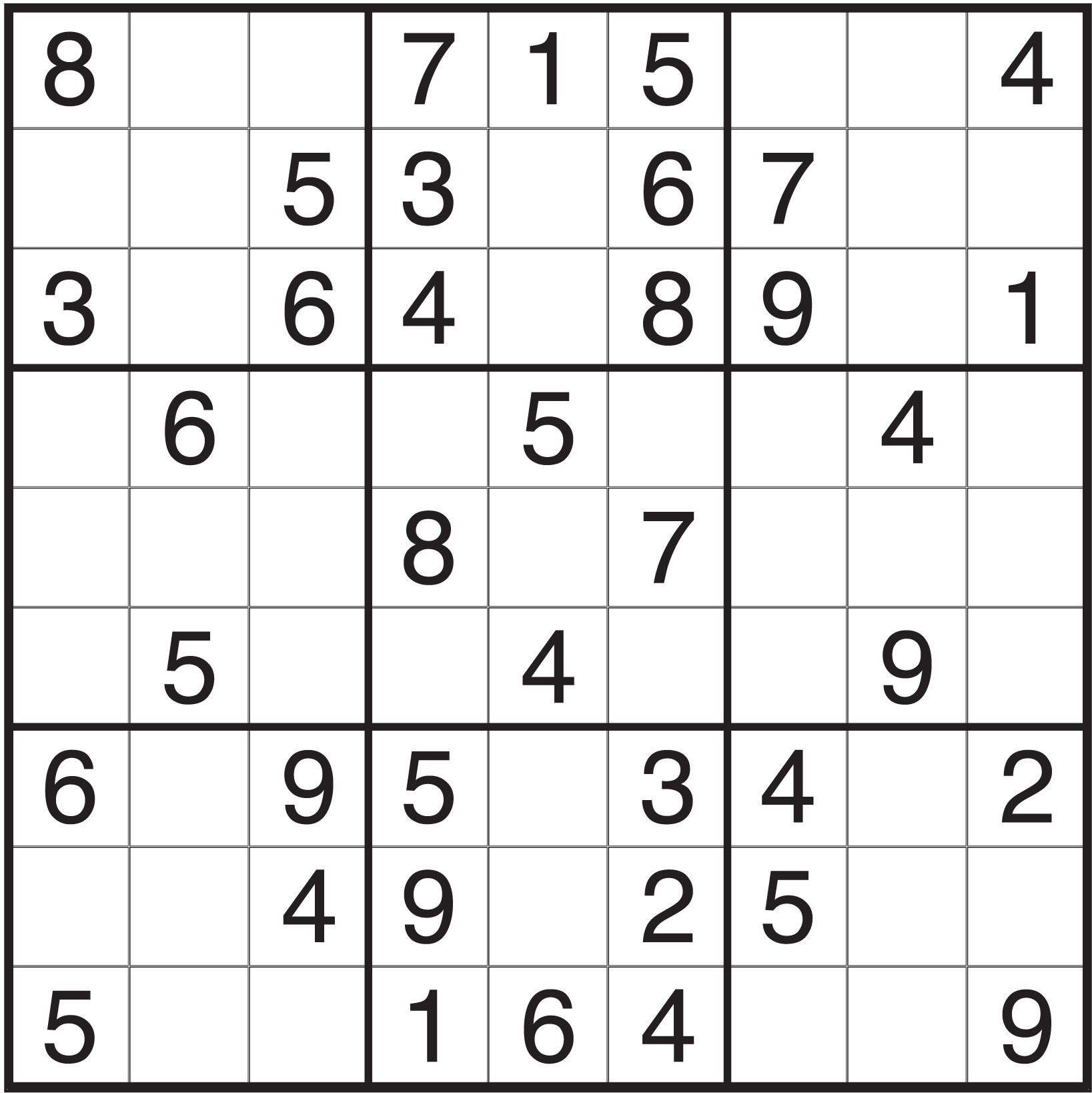 Hd Sudoku Wallpapers And Photos | Hd Games Wallpapers intérieur Sudoku A Imprimer