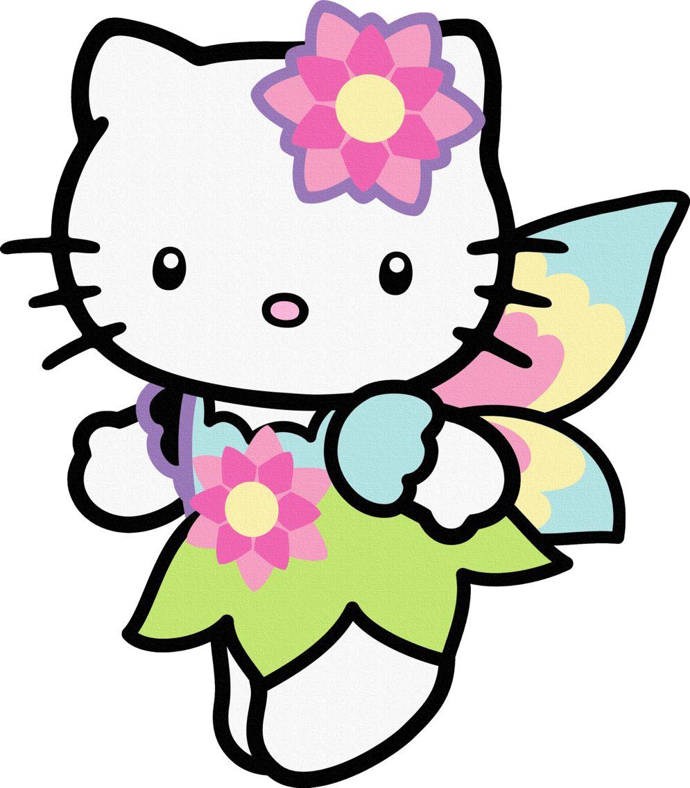 Hello Kitty | Coloriage Enfant, Dessin serapportantà Minou Dessin